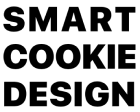 Smart Cookie Design