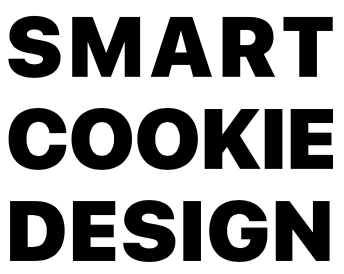 Smart Cookie Deesign