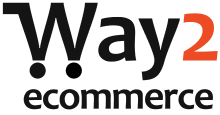 Way ecommerce